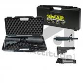Pack custom pour BT 4, malette Assault
