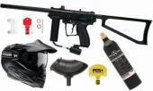 Spyder Kit MR1 semi-automatique