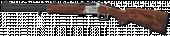 Chasse Carabine Express superposé MERKEL B3 CHASSE Cal 8.57 JRS