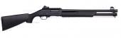 FUSIL à POMPE FABARM CAL 12/76 - Achat autorisé permis chasse /licence
