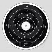Réglage Carabine-Armurerie-Achat Réglage Lunette visée carabine fusil