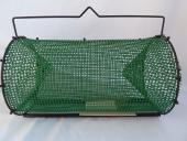 Nasse écrevisse 7L-Piege,balance,filet,casier ecrevisse,peche écrevisses-moyen modèle