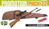 Achat Carabine 22lr MOSSBERG pas chère,Armurerie,vente Arme calibre 22
