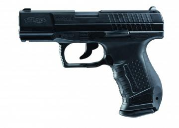 Pistolet P99 DAO Walther - Airsoft -