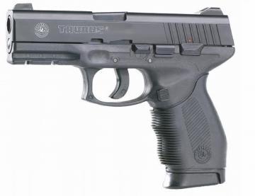 Pistolet Taurus  PT 24/7 6mm