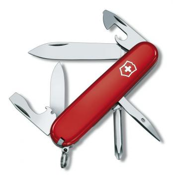 Couteau Suisse Victorinox - Tinker