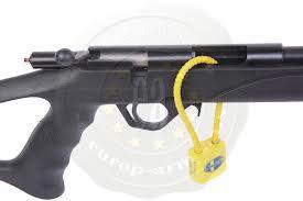 carabine 22 lr mossberg plikter 802 calibre 22 long rifle