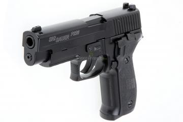 SIG SAUER P226 X-FIVE - Airsoft - 1 Joule