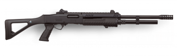 STF 12 FABARM - Fusil à Pompe FABARM stf Tactical pistolgrip