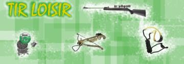 Achat Carabine - Conseil d'achat