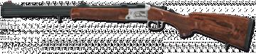 Merkel b3 chasse - EXPRESS de CHASSE MERKEL B3 calibre 8.57 jrs-9.3X74-30R Blaser