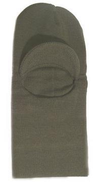 PASSE MONTAGNE CAGOULE-1 trou-bonnet,chapeau,deguisement meilleur prix