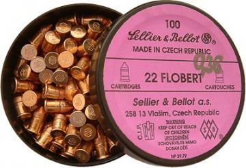 Vente Cartouche 5.5 mm bosquette-cartouches carabine 22 lr-balles et munitions pour le tir loisir