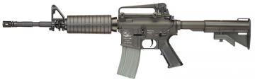 M15 A4 - airsoft carabine replique game face classic
