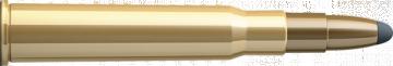Balles 8x57jrs Sellier Bellot-sp