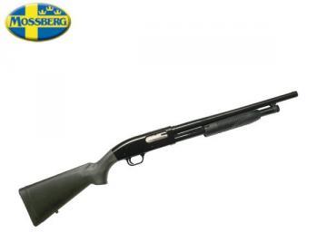 FUSIL A POMPE MAVERICK CAL12 MAG-Achat fusil a pompe mossberg-a vendre