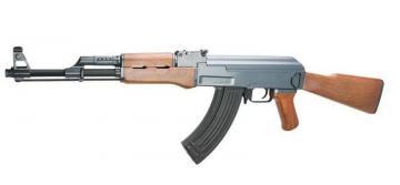Promo Arsenal SA M7 Kalashnikov