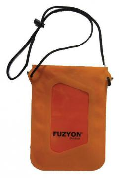 Pochette Etanche Outdoor Fuzyon -Survie-