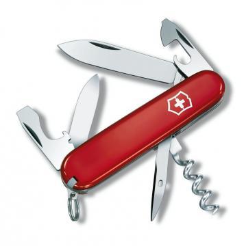 Couteau Suisse Victorinox - Tourist