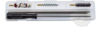 Pack fusil à Pompe Mossberg Maverick 88 - MV700 Calibre 12 - Canon rayé 47cm