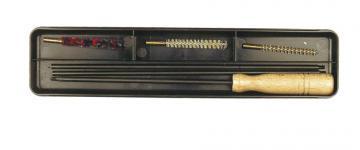 Kit complet de nettoyage calibre 22