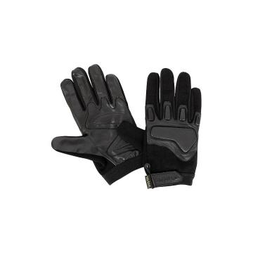 Gants d'intervention Kevlar CITYGUARD anti coupure
