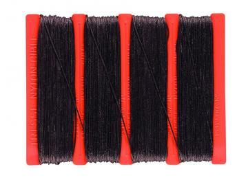 Cordelette de Peche - Cordeau de peche - Tresse de peche; pour balance à écrevisse, ligne de fond