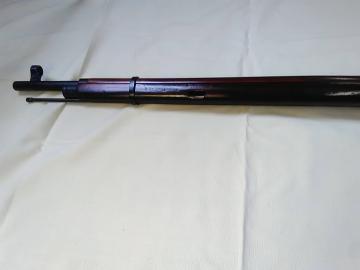 MOSIN NAGANT 91/30 M44 RUSSIAN CALIBRE 7.62x54r -Achat vente pas cher