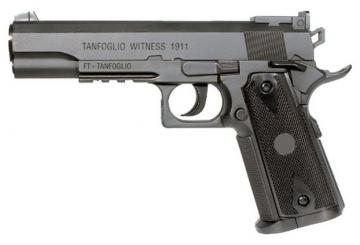 Tanfoglio Witness 1911 CO2 ABS