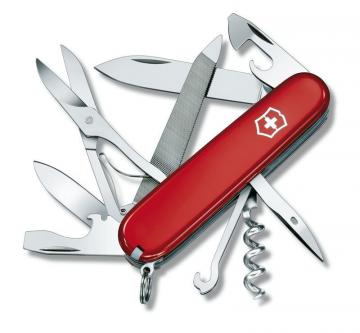 Couteau Suisse Victorinox - Mountaineer