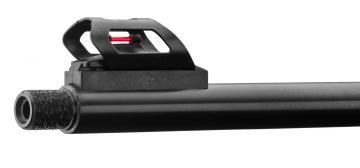 MOSSBERG PLINKSTER 802 22LR en Pack