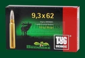9.3x62 tug brenneke