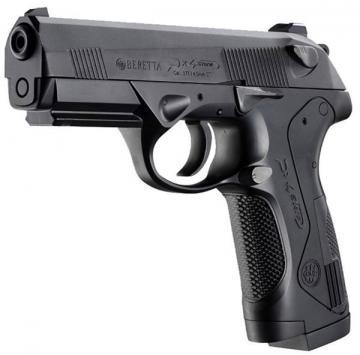pistolet de d fense beretta storm px4 bronz auto police protection defense autod fense. Black Bedroom Furniture Sets. Home Design Ideas
