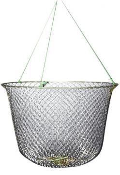 Perlovka dans la bouillie de pois pour la pêche