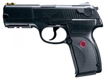 P345 - Airsoft ruger P345 2  joules co2