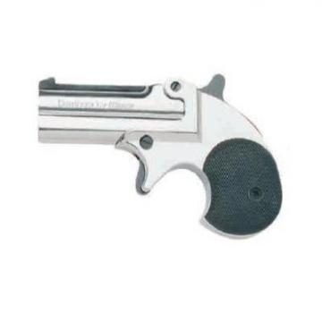 Pistolet revolver Kimar Chiappa protection 6mm