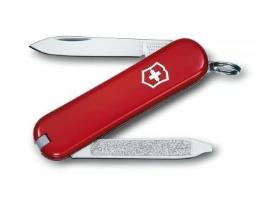 Couteau Suisse Victorinox - Escort