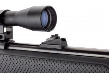 Carabine 22lr Mosberg 802 plinkster-Armurerie, vente d'arme calibre 22