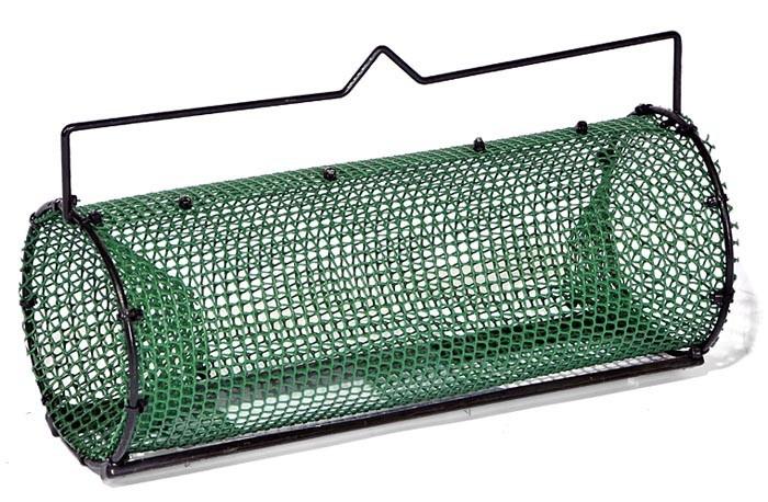 nasse crevisse 3 5l piege balance filet casier ecrevisse. Black Bedroom Furniture Sets. Home Design Ideas