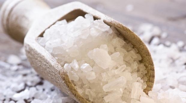 Cartouche au gros sel achat de cartouche gros sel d fense - Desherber au gros sel ...